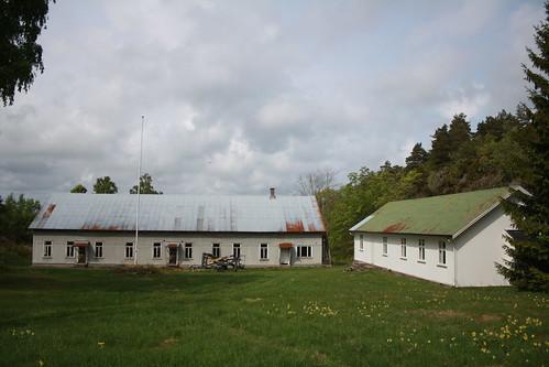 Håøya fort (7)