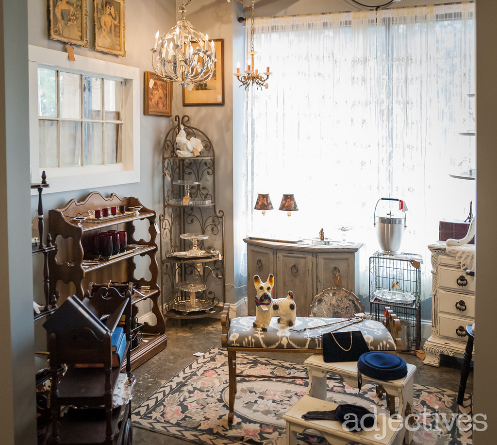 Adjectives-Altamonte-New-Arrivals-011317-9 by Suzy Q