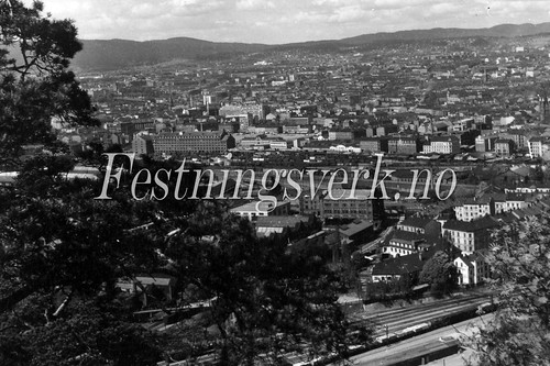 Oslo (1798)