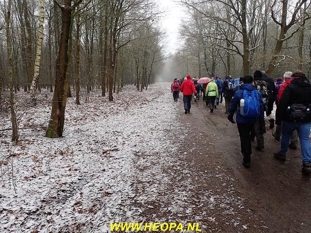 2017-02-08     Voorthuizen         25 Km  (15)