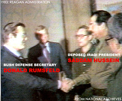 saddam-rumsfeld