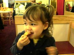 emi eats