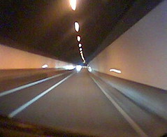 Tunnelid