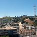 Twin Peaks & Sutro Tower