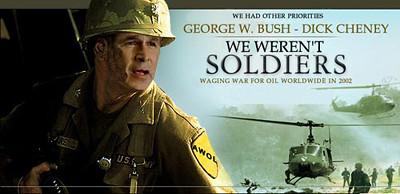 we-werent-soldiers