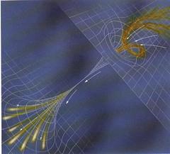 Universos paralelos fisica cuantica imperdible Parte 4
