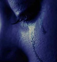 Llàgrimes