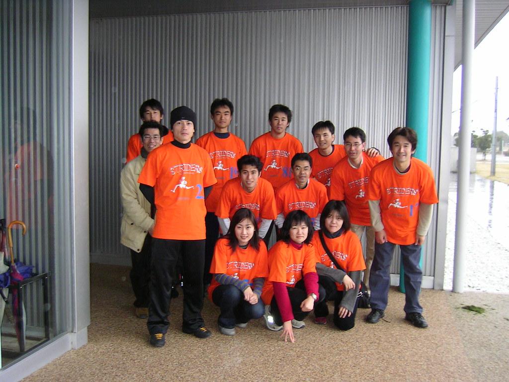 JFLAG2004-3