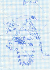 Dibujo de Juan (2)