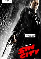 sin_city5_poster