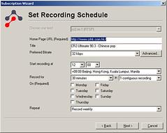 blogmatrix_record