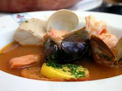 casanova_soup