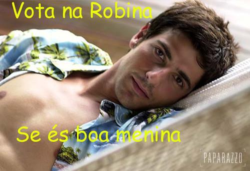 reynaldo4Robina