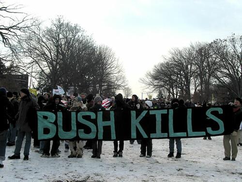 bush.kills