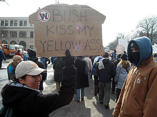 yellow.ass