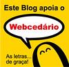 webcedário