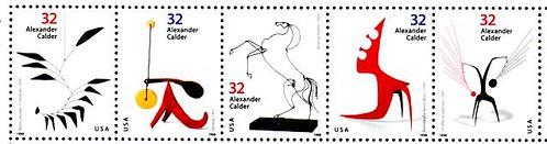 ar_calder-stamps