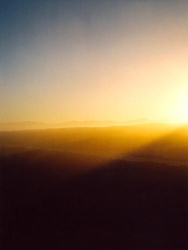 california usa sunrise geotagged sonnenaufgang fortbragg kalifornien geo:lat=39493134 geo:lon=123794070