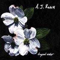 AJ-Roach_Dogwood-Winter_200x200_72ppi