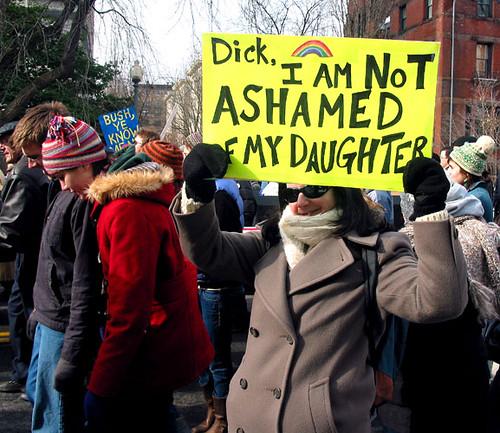 not.ashamed