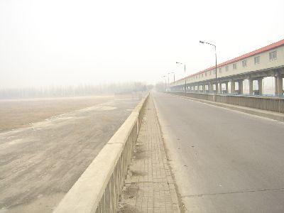 Beijing_Suburb_DSC00930