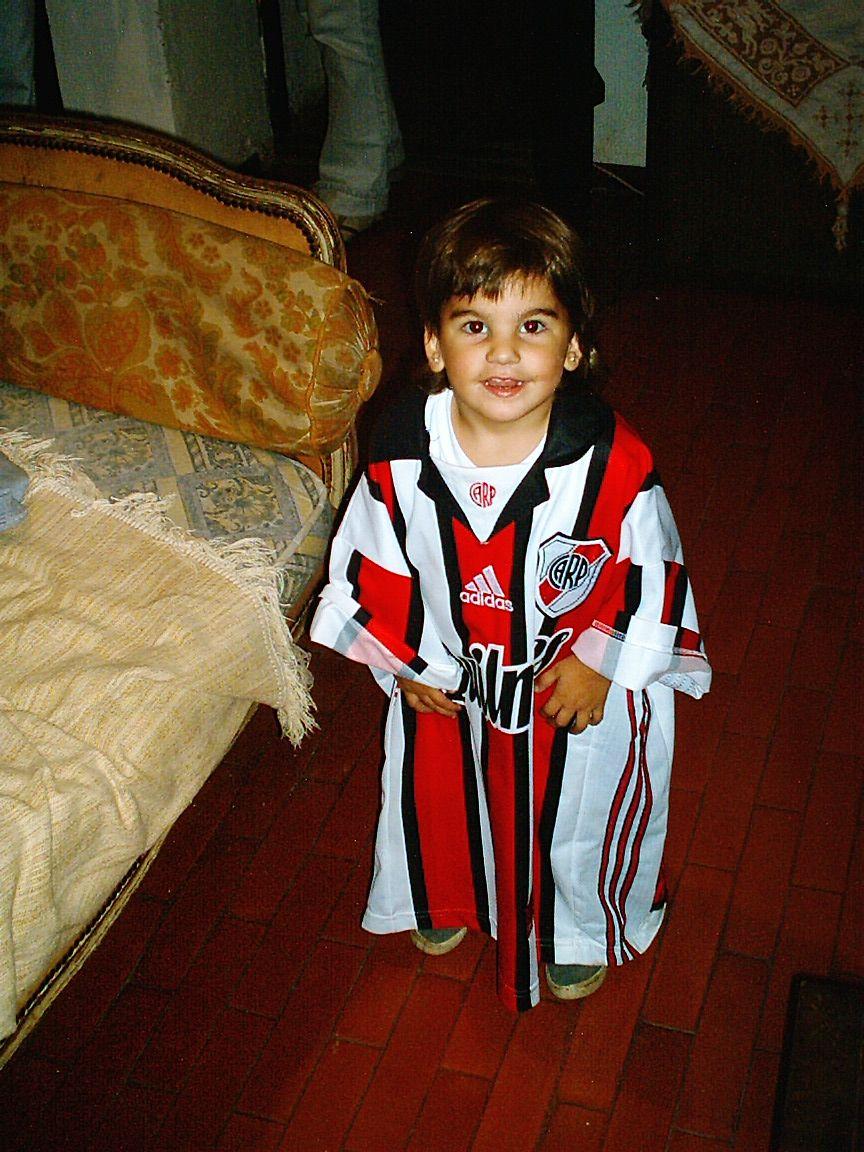 IM004599 - Vamos Vamos River Plate