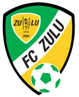 FC Zulu logo