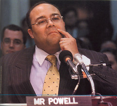 michael_powell