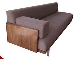 gotham sofa r+D design