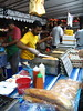 Hougang Chinatown 05