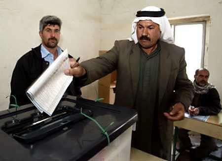 2005-01-30T175215Z_01_GALAXY-DC-MDF842146_RTRIDSP_2_NEWS-IRAQ-DC