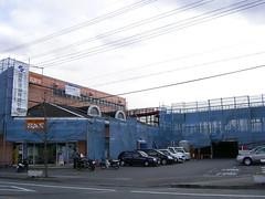 ongakudo_20050201