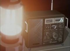 ギロロ伍長のラジオ