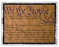Hide Behind the First Amendment