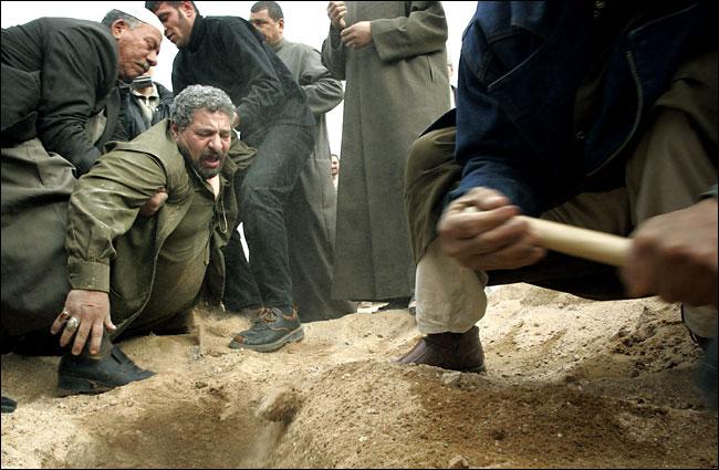 SLIDE.martyr.6