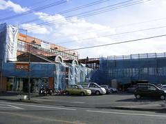 ongakudo_20050202