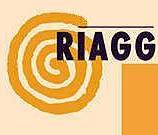 Riagg logo