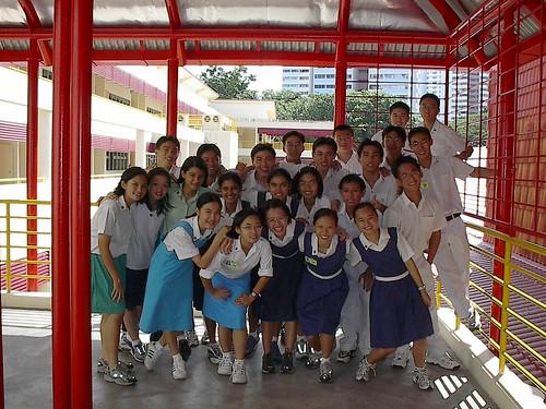 classpic1