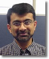 Kaushal Kurapati