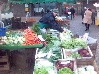 Marktag