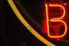 b neon