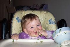 Caithlyn Dinner