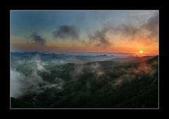 slo sunset