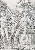 baccanali_mantegna
