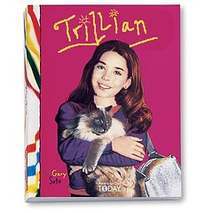 trillianbookcover