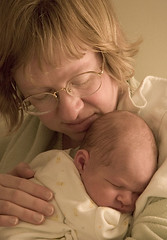 soft-glow-with-mom