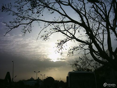 SUN MA3RAD