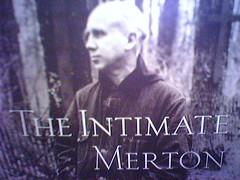 Thomas Merton Retreat Jacksonville Fl.