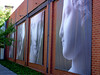 Bendigo Gallery - Detail