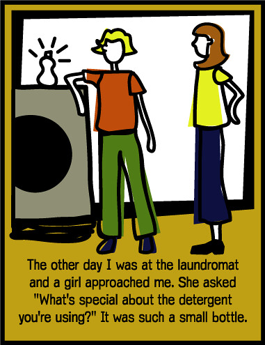 LaundromatComic01
